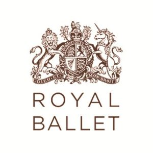 Royal Ballet (Great Britain)