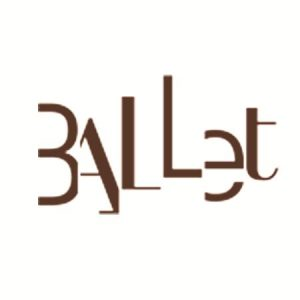 San Francisco Ballet (USA)