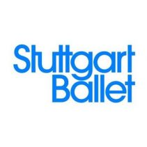 Stuttgart Ballet (Germany)