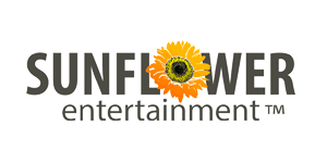Sunflower Entertainment Inc.  (Canada)